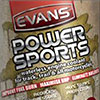Evans PowerSports